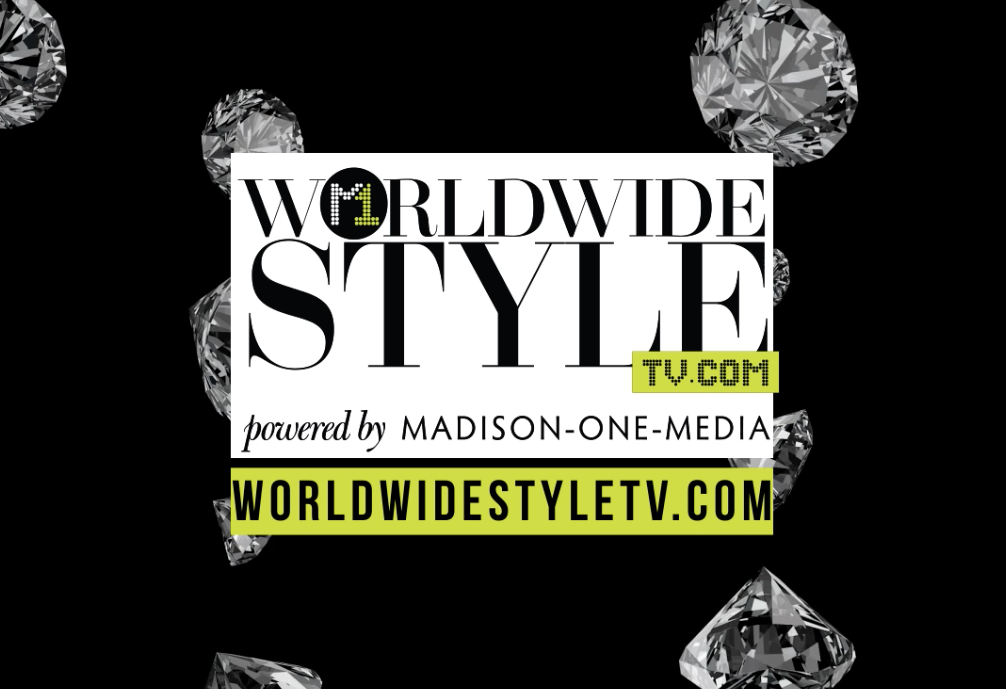 Worldwide Style TV.com