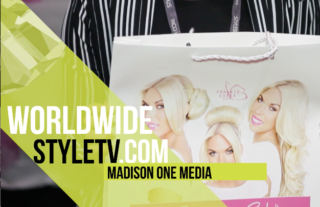 Worldwide Style TV